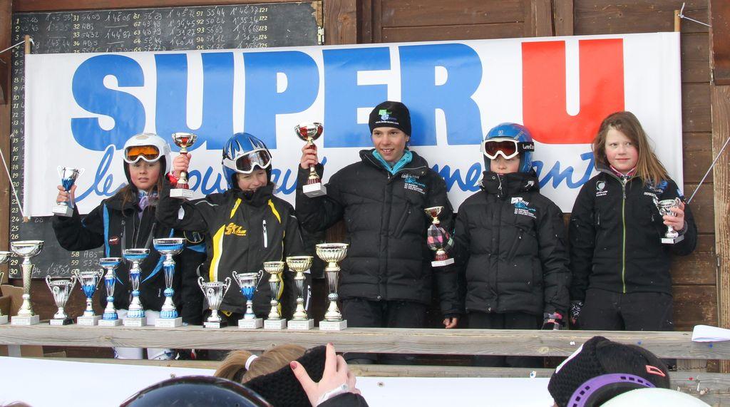 img_9901_podium_u12-f1_1