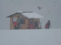 SKI club fete du ski 2014 001_1.jpg