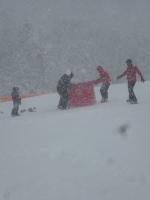 SKI club fete du ski 2014 002_1.jpg