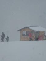SKI club fete du ski 2014 003_1.jpg