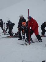 SKI club fete du ski 2014 004_1.jpg