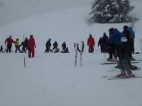 SKI club fete du ski 2014 005_1.jpg