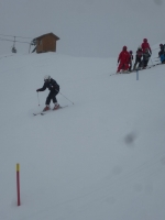 SKI club fete du ski 2014 006_1.jpg