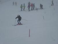 SKI club fete du ski 2014 011_1.jpg