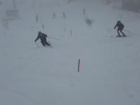 SKI club fete du ski 2014 012_1.jpg