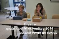theatre14 01.jpg