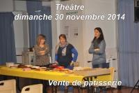 theatre14 03.jpg