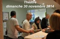 theatre14 04.jpg