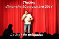 theatre14 05.jpg
