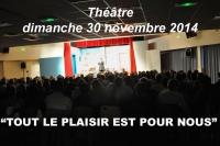 theatre14 06.jpg