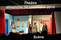 theatre14 08.jpg