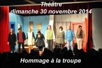 theatre14 10.jpg
