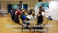 theatre14 11.jpg