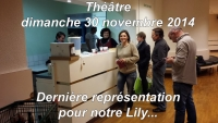 theatre14 12.jpg